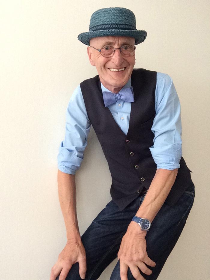 anziano-104-anni-veste-moda-08