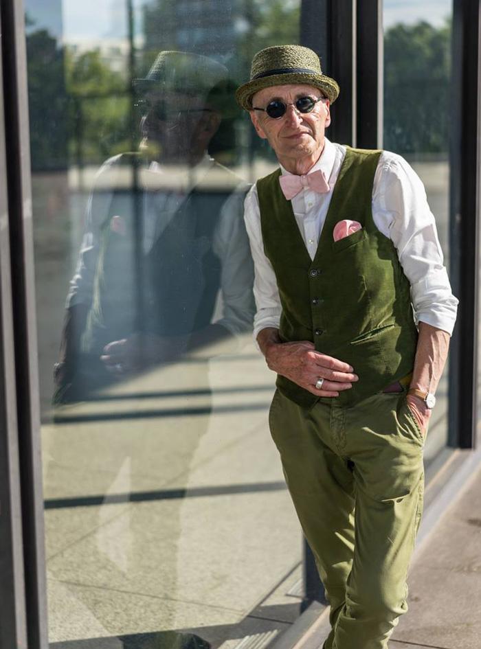 anziano-104-anni-veste-moda-10