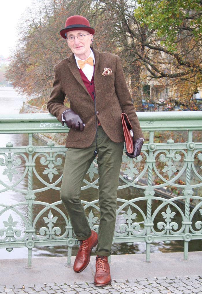 anziano-104-anni-veste-moda-11