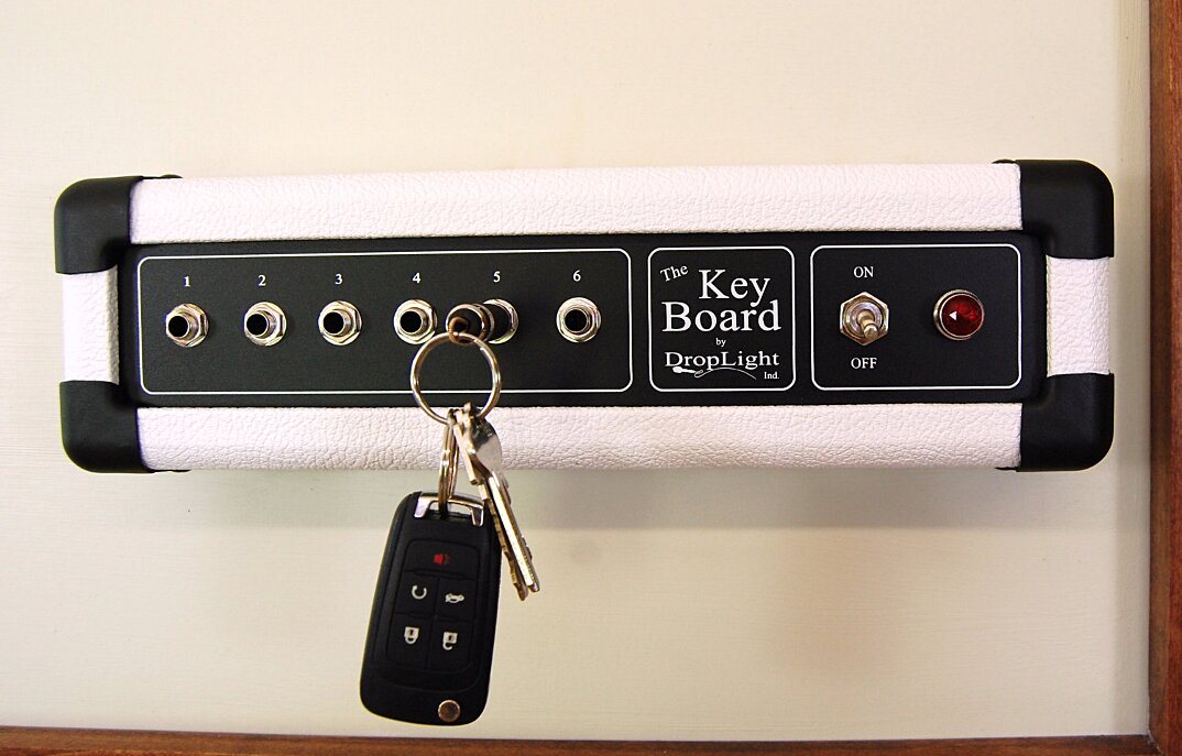 portachiavi-appendichiavi-amplificatore-rock-audio-input-jack-droplight-industries-7