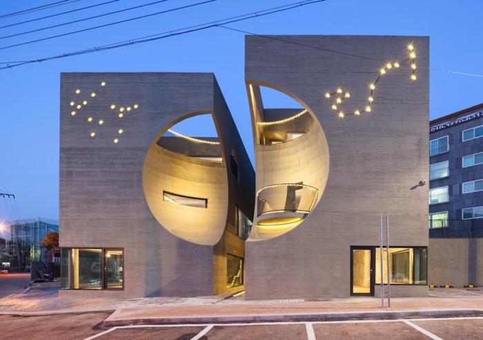 architettura-edificio-congiunzione-due-lune-moon-hoon-01