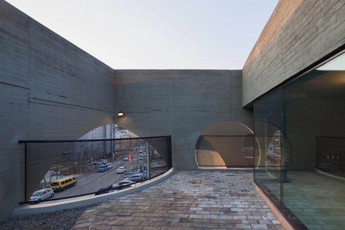 architettura-edificio-congiunzione-due-lune-moon-hoon-02