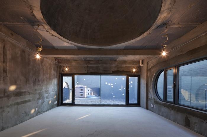 architettura-edificio-congiunzione-due-lune-moon-hoon-03