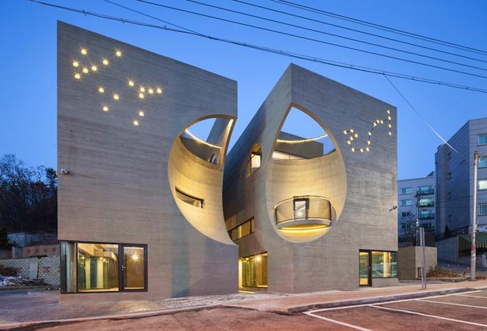 architettura-edificio-congiunzione-due-lune-moon-hoon-05