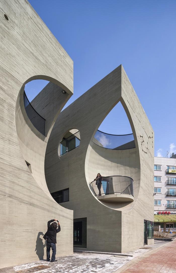 architettura-edificio-congiunzione-due-lune-moon-hoon-06