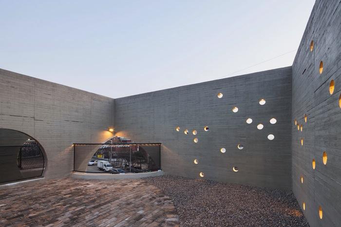 architettura-edificio-congiunzione-due-lune-moon-hoon-07
