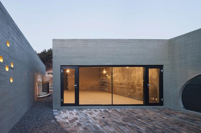 architettura-edificio-congiunzione-due-lune-moon-hoon-08