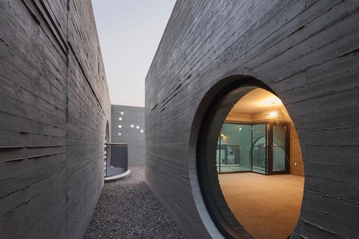 architettura-edificio-congiunzione-due-lune-moon-hoon-09