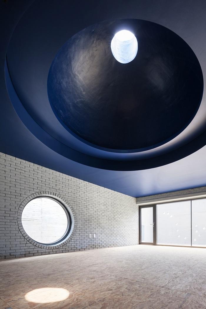 architettura-edificio-congiunzione-due-lune-moon-hoon-10