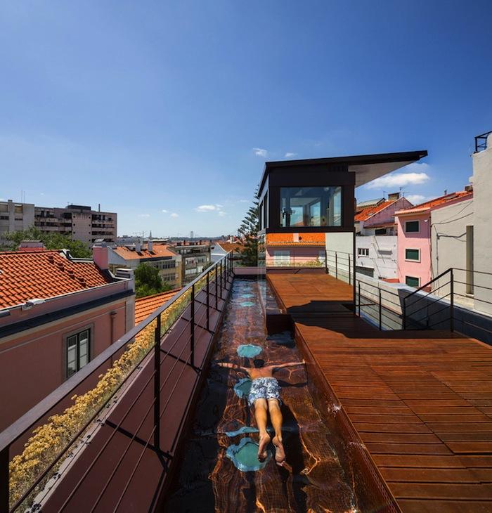 architettura-sostenibile-casa-facciata-piante-portogallo-house-travessa-do-patrocinio-02