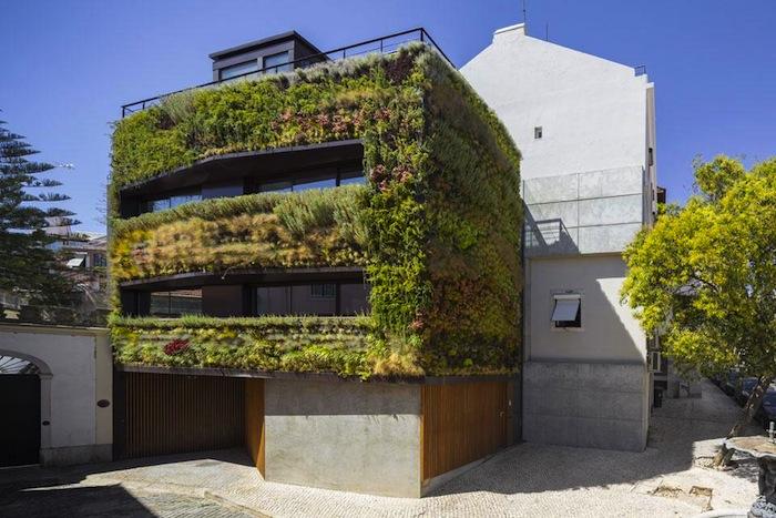 architettura-sostenibile-casa-facciata-piante-portogallo-house-travessa-do-patrocinio-04