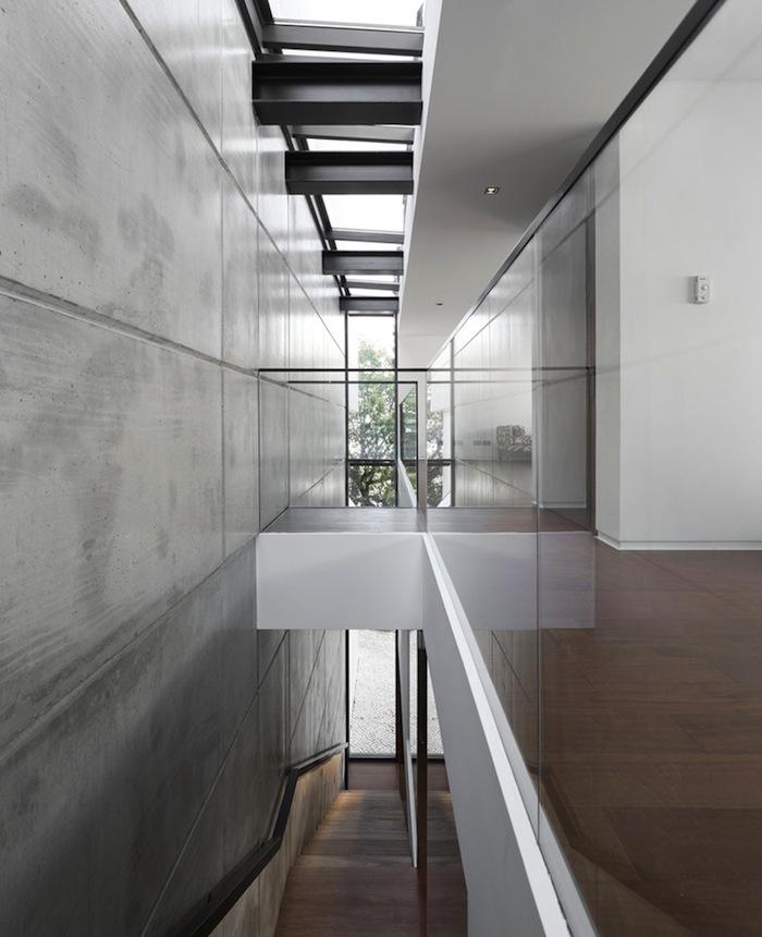 architettura-sostenibile-casa-facciata-piante-portogallo-house-travessa-do-patrocinio-10