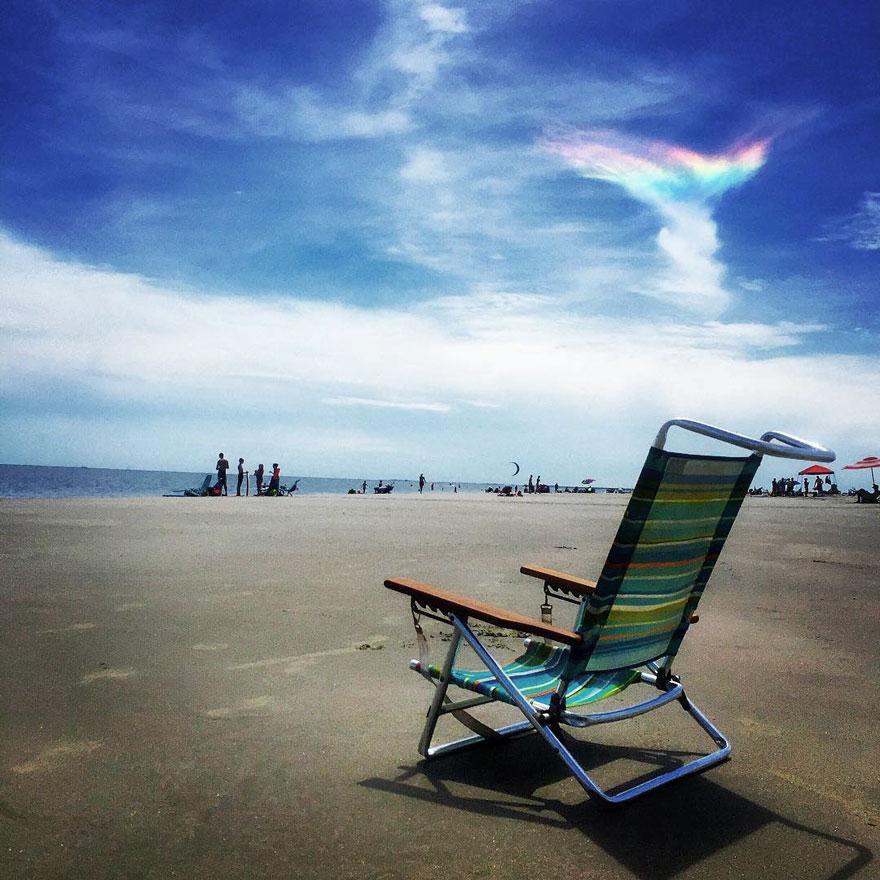 arcobaleno-raro-cielo-sud-carolina-fire-rainbow-2
