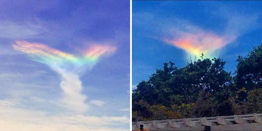 arcobaleno-raro-cielo-sud-carolina-fire-rainbow-4