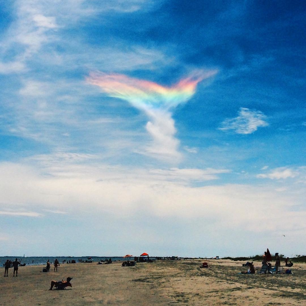 arcobaleno-raro-cielo-sud-carolina-fire-rainbow-5
