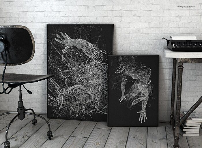 arte-generativa-illustrazioni-corpo-umano-janusz-jurek-5-keblog