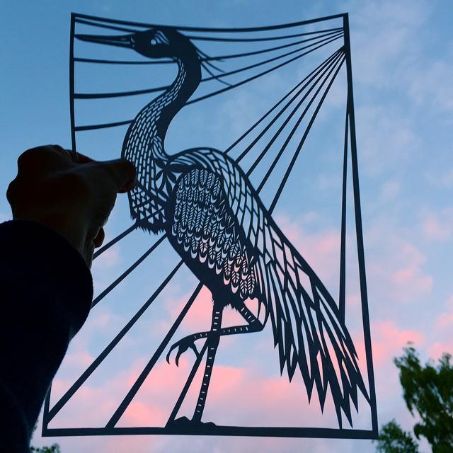 arte-ritagli-carta-animali-natura-jo-chorny-12