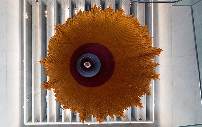 arte-scultura-mollette-per-bucato-legno-tornado-martin-huberman-normal-studio-8