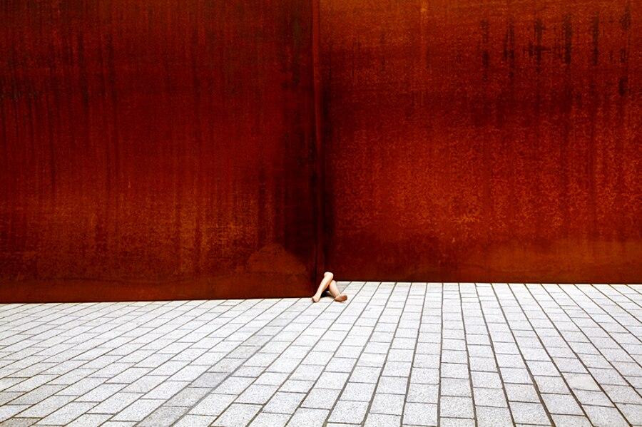 autoritratti-fotografia-architettura-urban-self-portraits-anna-di-prospero-08