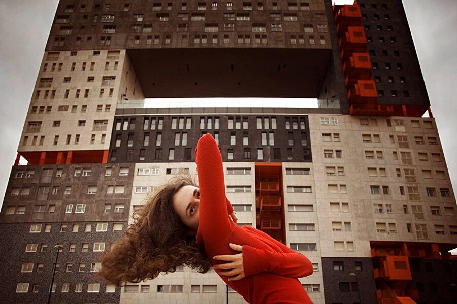 autoritratti-fotografia-architettura-urban-self-portraits-anna-di-prospero-13
