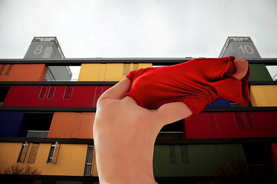 autoritratti-fotografia-architettura-urban-self-portraits-anna-di-prospero-15