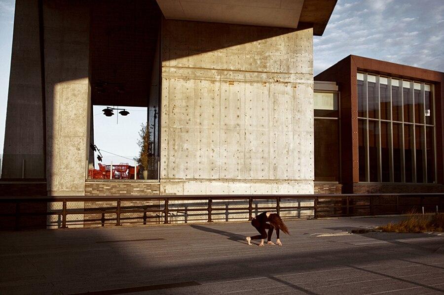 autoritratti-fotografia-architettura-urban-self-portraits-anna-di-prospero-16