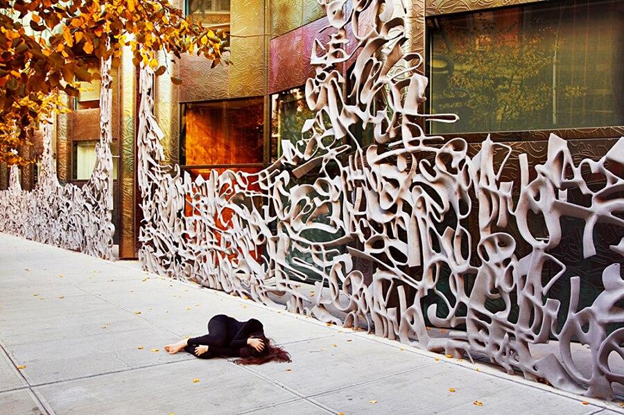 autoritratti-fotografia-architettura-urban-self-portraits-anna-di-prospero-18