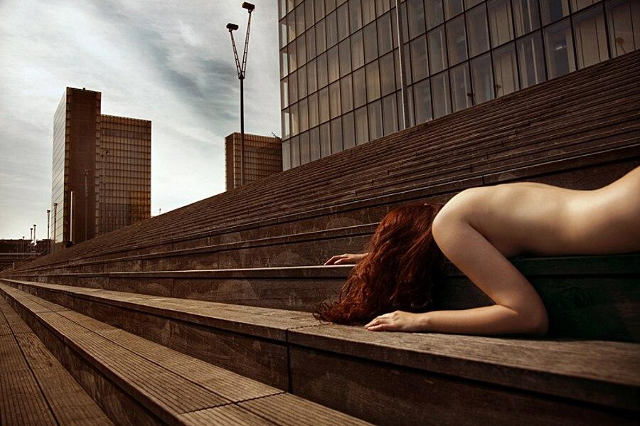 autoritratti-fotografia-architettura-urban-self-portraits-anna-di-prospero-19