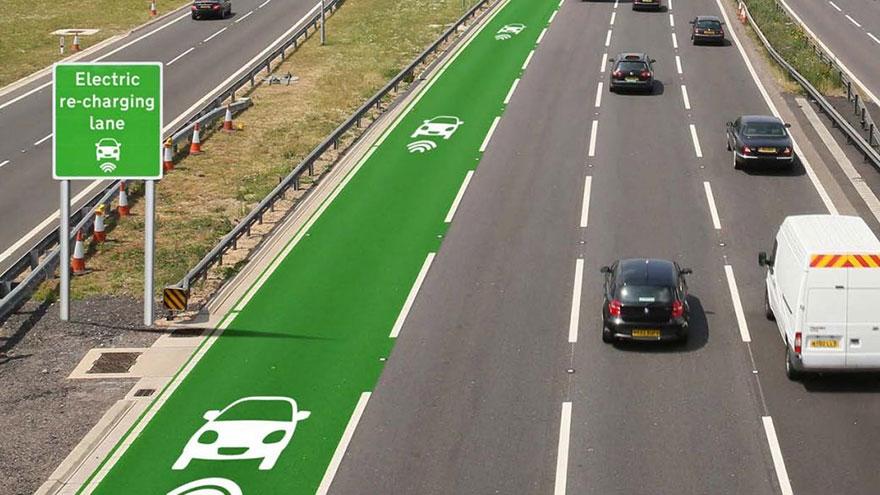 autostrade-alimentano-macchine-elettriche-Inghilterra-1