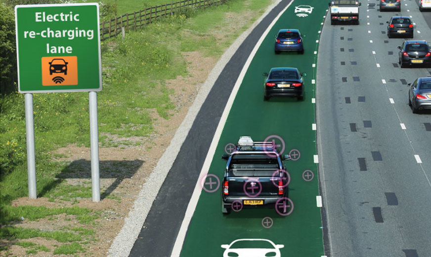 autostrade-alimentano-macchine-elettriche-Inghilterra-2