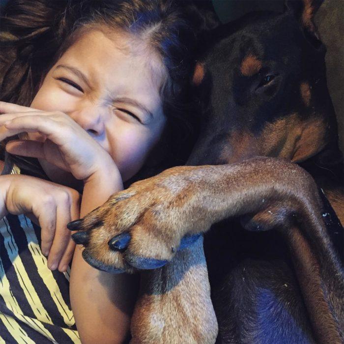 bambina-dobermann-cutie-and-the-beast-cane-buddah-siena-21