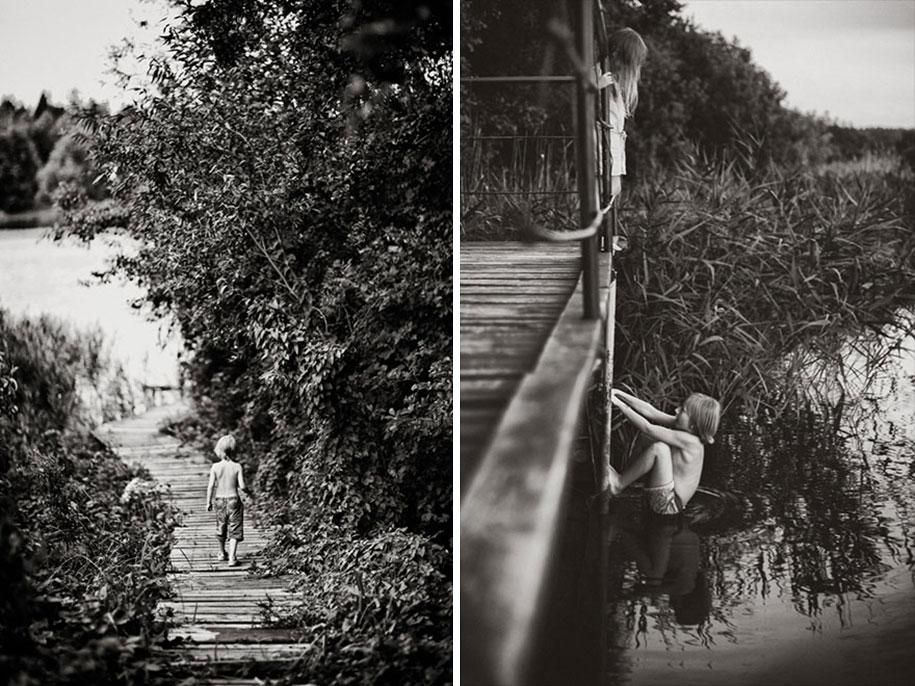 bambini-che-giocano-estate-idillica-villaggio-fotografia-izabela-urbaniak-16