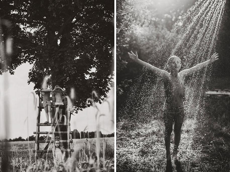 bambini-che-giocano-estate-idillica-villaggio-fotografia-izabela-urbaniak-29