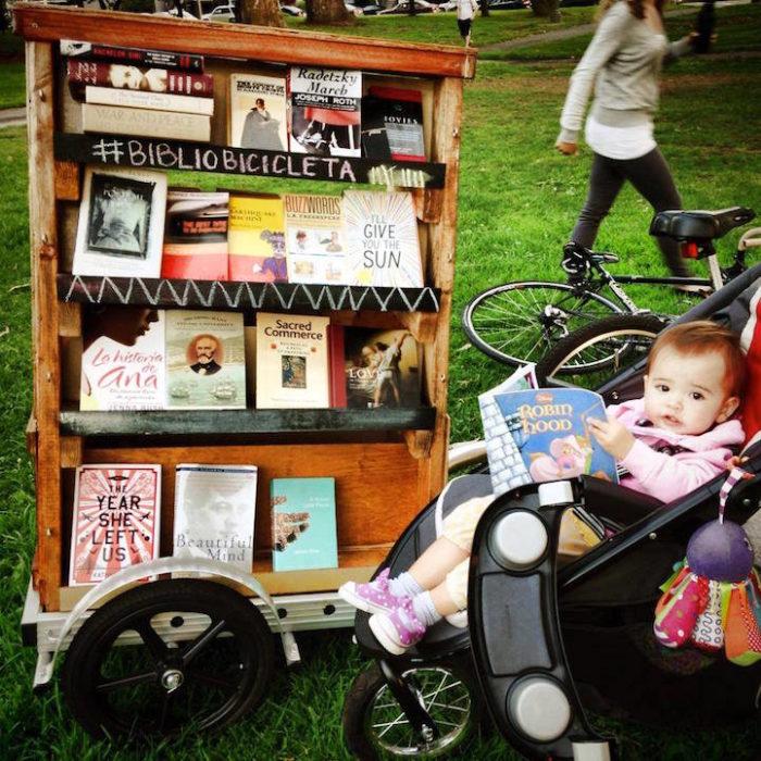 bibliocicleta-bicicletta-traina-biblioteca-libri-gratis-san-francisco-02
