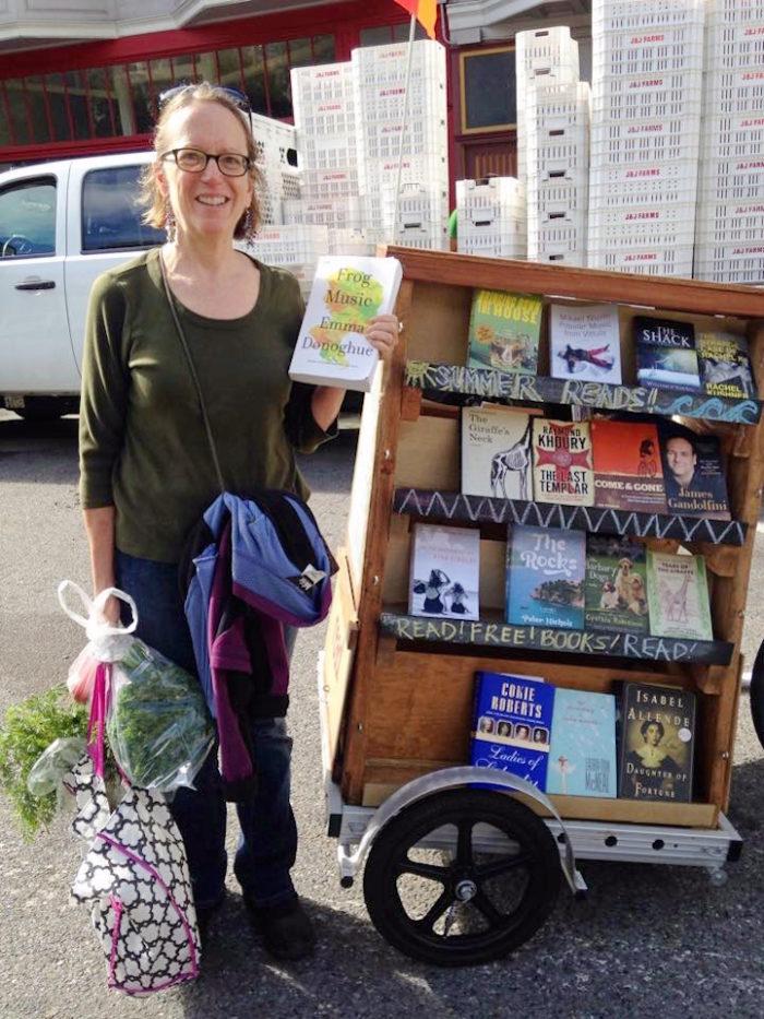bibliocicleta-bicicletta-traina-biblioteca-libri-gratis-san-francisco-04