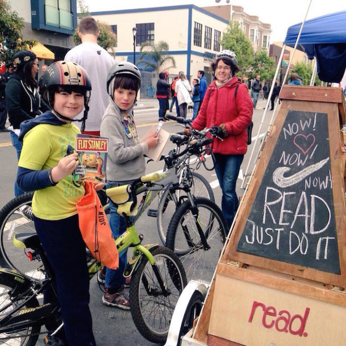 bibliocicleta-bicicletta-traina-biblioteca-libri-gratis-san-francisco-05