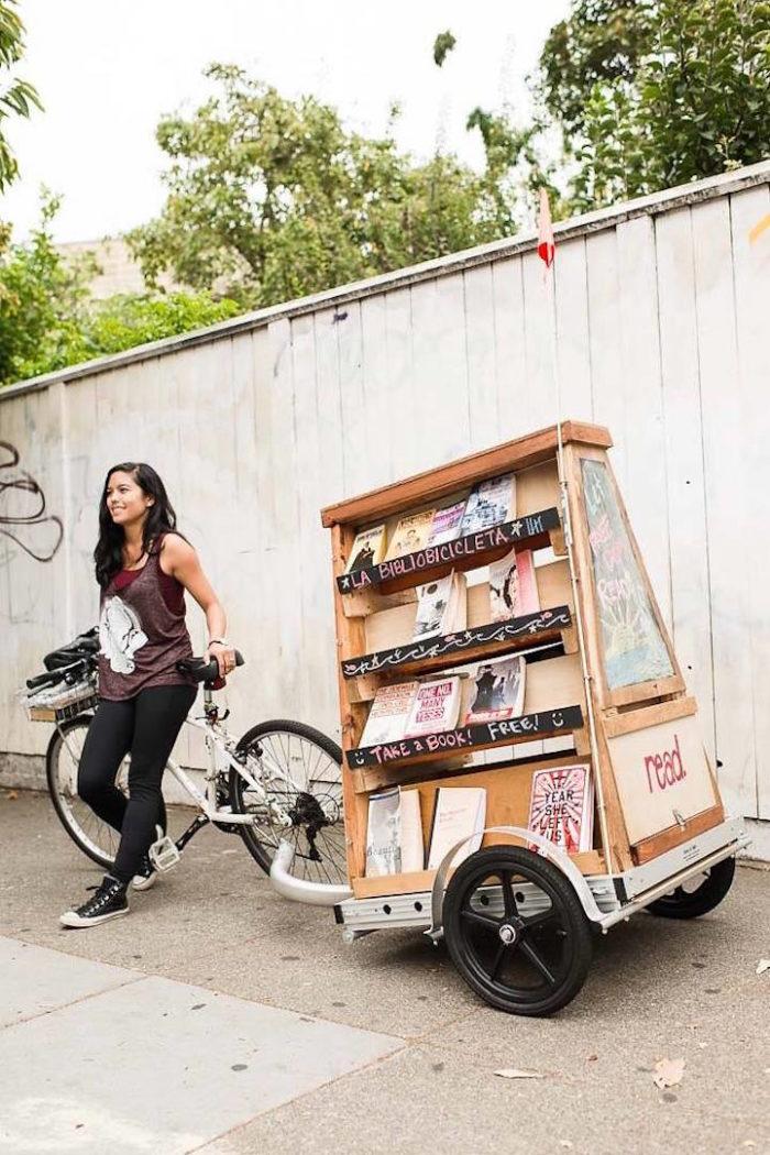 bibliocicleta-bicicletta-traina-biblioteca-libri-gratis-san-francisco-06