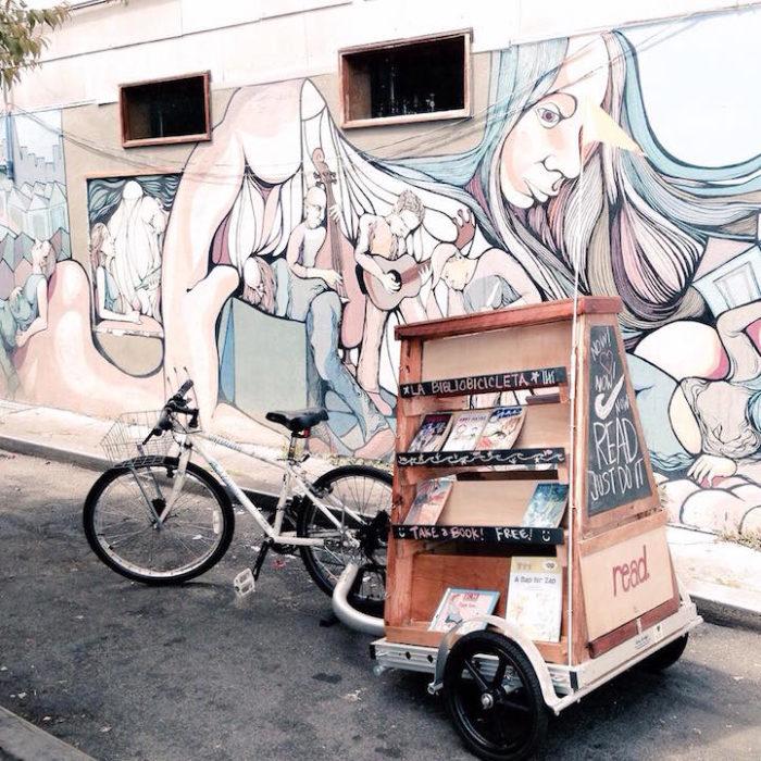 bibliocicleta-bicicletta-traina-biblioteca-libri-gratis-san-francisco-08