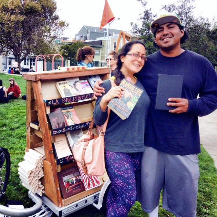 bibliocicleta-bicicletta-traina-biblioteca-libri-gratis-san-francisco-11