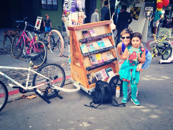 bibliocicleta-bicicletta-traina-biblioteca-libri-gratis-san-francisco-12