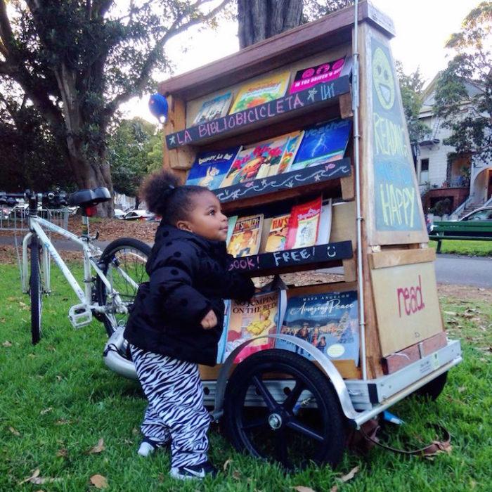 bibliocicleta-bicicletta-traina-biblioteca-libri-gratis-san-francisco-13