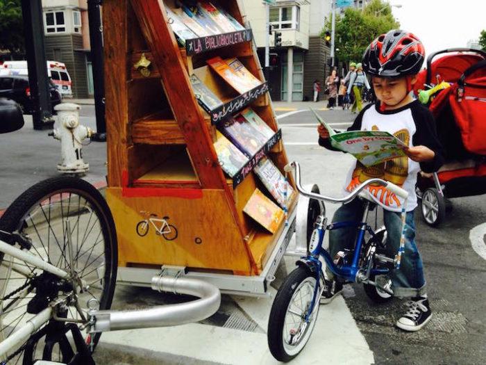 bibliocicleta-bicicletta-traina-biblioteca-libri-gratis-san-francisco-14