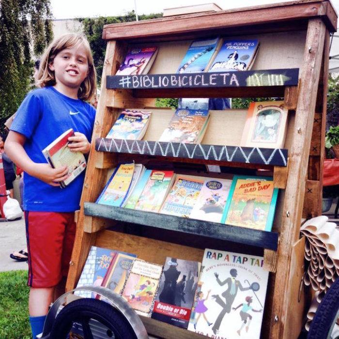 bibliocicleta-bicicletta-traina-biblioteca-libri-gratis-san-francisco-15