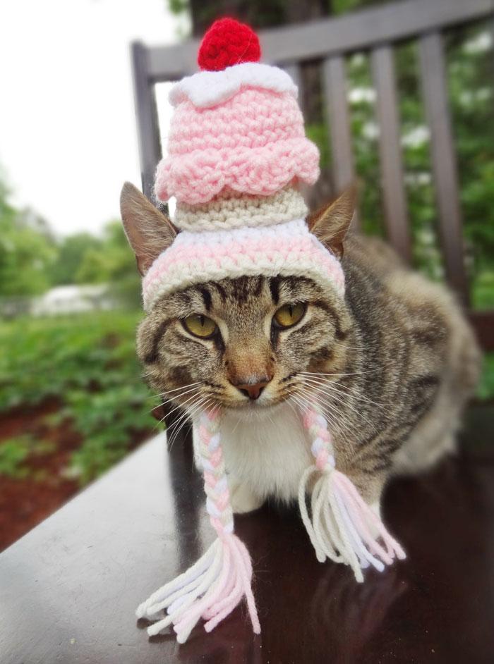 cappelli-animali-uncinetto-fatti-mano-meredith-langley-02