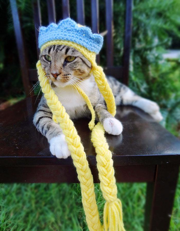 cappelli-animali-uncinetto-fatti-mano-meredith-langley-03