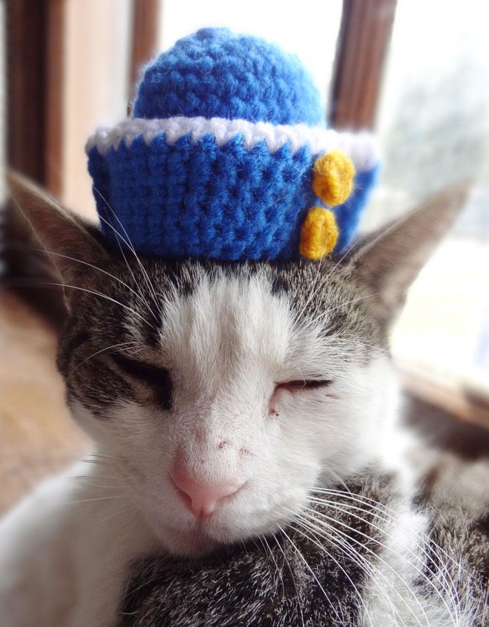 cappelli-animali-uncinetto-fatti-mano-meredith-langley-05