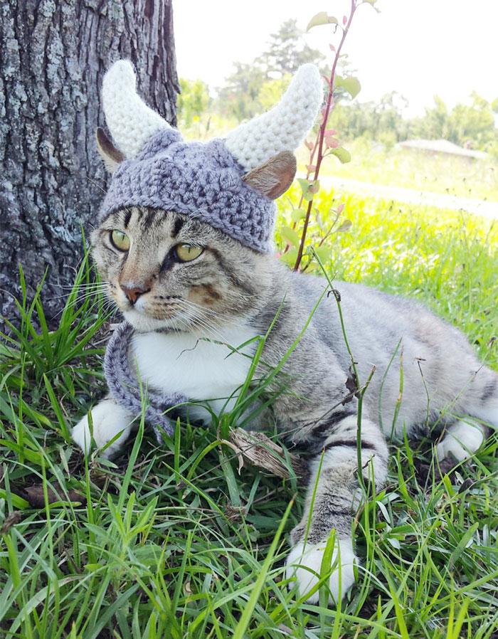 cappelli-animali-uncinetto-fatti-mano-meredith-langley-09
