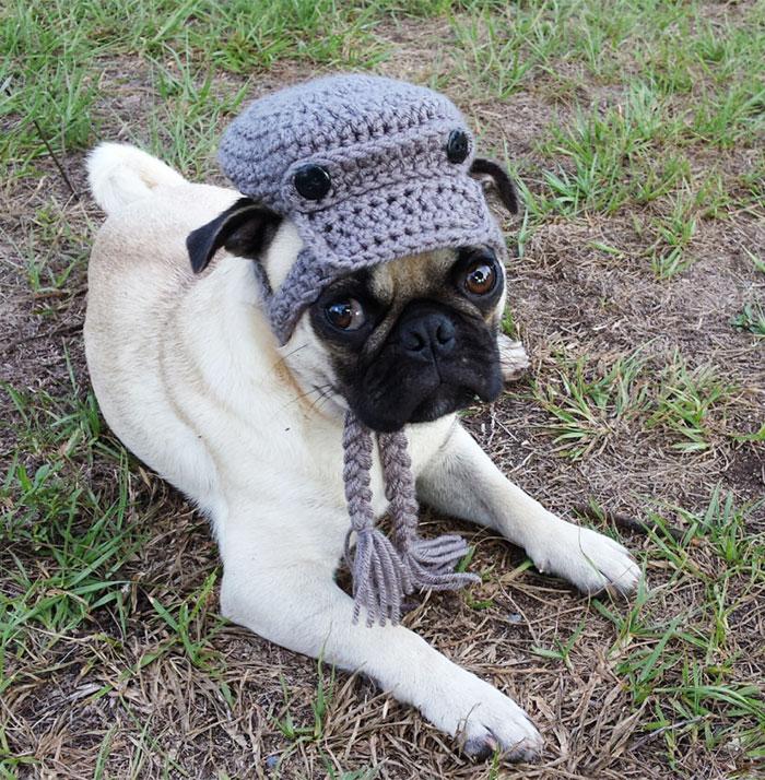 cappelli-animali-uncinetto-fatti-mano-meredith-langley-10