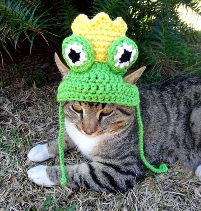 cappelli-animali-uncinetto-fatti-mano-meredith-langley-15