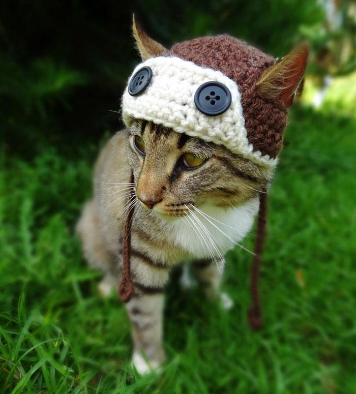 cappelli-animali-uncinetto-fatti-mano-meredith-langley-17